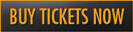Button that links to ticketing site