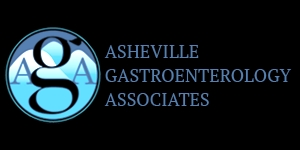 Asheville Gastroenterology Associates