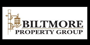 Biltmore Property Group