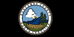 Buncombe County Service Foundation