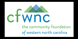 The Community Foundation of WNC