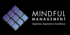 Mindful Management